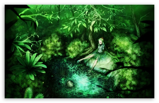 Green Fairy HD wallpaper for Wide 16:10 5:3 Widescreen WHXGA WQXGA WUXGA WXGA WGA ; HD 16:9 High Definition WQHD QWXGA 1080p 900p 720p QHD nHD ; Standard 4:3 5:4 3:2 Fullscreen UXGA XGA SVGA QSXGA SXGA DVGA HVGA HQVGA devices ( Apple PowerBook G4 iPhone 4 3G 3GS iPod Touch ) ; Tablet 1:1 ; iPad 1/2/Mini ; Mobile 4:3 5:3 3:2 16:9 5:4 - UXGA XGA SVGA WGA DVGA HVGA HQVGA devices ( Apple PowerBook G4 iPhone 4 3G 3GS iPod Touch ) WQHD QWXGA 1080p 900p 720p QHD nHD QSXGA SXGA ; Dual 16:10 5:3 4:3 5:4 WHXGA WQXGA WUXGA WXGA WGA UXGA XGA SVGA QSXGA SXGA ;