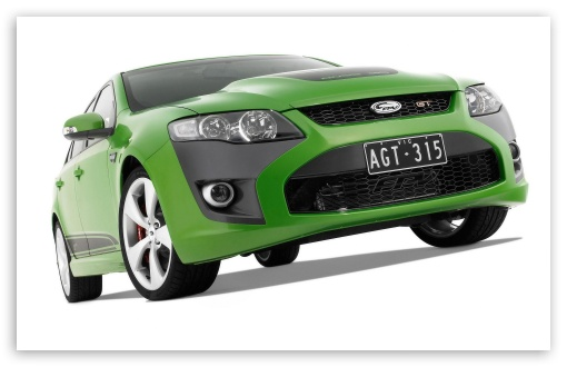 Green FPV GT Car 1 HD wallpaper for Wide 16:10 5:3 Widescreen WHXGA WQXGA WUXGA WXGA WGA ; HD 16:9 High Definition WQHD QWXGA 1080p 900p 720p QHD nHD ; Standard 3:2 Fullscreen DVGA HVGA HQVGA devices ( Apple PowerBook G4 iPhone 4 3G 3GS iPod Touch ) ; Mobile 5:3 3:2 16:9 - WGA DVGA HVGA HQVGA devices ( Apple PowerBook G4 iPhone 4 3G 3GS iPod Touch ) WQHD QWXGA 1080p 900p 720p QHD nHD ;