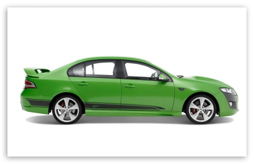 Green FPV GT Car 2 HD wallpaper for Wide 16:10 5:3 Widescreen WHXGA WQXGA WUXGA WXGA WGA ; HD 16:9 High Definition WQHD QWXGA 1080p 900p 720p QHD nHD ; Standard 3:2 Fullscreen DVGA HVGA HQVGA devices ( Apple PowerBook G4 iPhone 4 3G 3GS iPod Touch ) ; Mobile 5:3 3:2 16:9 - WGA DVGA HVGA HQVGA devices ( Apple PowerBook G4 iPhone 4 3G 3GS iPod Touch ) WQHD QWXGA 1080p 900p 720p QHD nHD ;