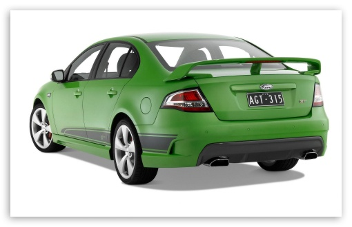 Green FPV GT Car 3 HD wallpaper for Wide 16:10 5:3 Widescreen WHXGA WQXGA WUXGA WXGA WGA ; HD 16:9 High Definition WQHD QWXGA 1080p 900p 720p QHD nHD ; Standard 3:2 Fullscreen DVGA HVGA HQVGA devices ( Apple PowerBook G4 iPhone 4 3G 3GS iPod Touch ) ; Mobile 5:3 3:2 16:9 - WGA DVGA HVGA HQVGA devices ( Apple PowerBook G4 iPhone 4 3G 3GS iPod Touch ) WQHD QWXGA 1080p 900p 720p QHD nHD ;