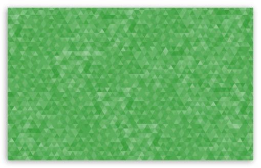 Green Geometric Triangles Pattern Background UltraHD Wallpaper for Wide 16:10 5:3 Widescreen WHXGA WQXGA WUXGA WXGA WGA ; UltraWide 21:9 24:10 ; 8K UHD TV 16:9 Ultra High Definition 2160p 1440p 1080p 900p 720p ; UHD 16:9 2160p 1440p 1080p 900p 720p ; Standard 4:3 5:4 3:2 Fullscreen UXGA XGA SVGA QSXGA SXGA DVGA HVGA HQVGA ( Apple PowerBook G4 iPhone 4 3G 3GS iPod Touch ) ; Smartphone 16:9 3:2 5:3 2160p 1440p 1080p 900p 720p DVGA HVGA HQVGA ( Apple PowerBook G4 iPhone 4 3G 3GS iPod Touch ) WGA ; Tablet 1:1 ; iPad 1/2/Mini ; Mobile 4:3 5:3 3:2 16:9 5:4 - UXGA XGA SVGA WGA DVGA HVGA HQVGA ( Apple PowerBook G4 iPhone 4 3G 3GS iPod Touch ) 2160p 1440p 1080p 900p 720p QSXGA SXGA ; Dual 16:10 5:3 16:9 4:3 5:4 3:2 WHXGA WQXGA WUXGA WXGA WGA 2160p 1440p 1080p 900p 720p UXGA XGA SVGA QSXGA SXGA DVGA HVGA HQVGA ( Apple PowerBook G4 iPhone 4 3G 3GS iPod Touch ) ; Triple 16:10 5:3 16:9 4:3 5:4 3:2 WHXGA WQXGA WUXGA WXGA WGA 2160p 1440p 1080p 900p 720p UXGA XGA SVGA QSXGA SXGA DVGA HVGA HQVGA ( Apple PowerBook G4 iPhone 4 3G 3GS iPod Touch ) ;