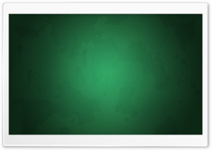 Green Grunge Background HD Wide Wallpaper for Widescreen