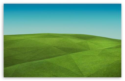 Green Hill Landscape UltraHD Wallpaper for Wide 16:10 5:3 Widescreen WHXGA WQXGA WUXGA WXGA WGA ; UltraWide 21:9 ; 8K UHD TV 16:9 Ultra High Definition 2160p 1440p 1080p 900p 720p ; Standard 4:3 5:4 3:2 Fullscreen UXGA XGA SVGA QSXGA SXGA DVGA HVGA HQVGA ( Apple PowerBook G4 iPhone 4 3G 3GS iPod Touch ) ; Smartphone 16:9 3:2 5:3 2160p 1440p 1080p 900p 720p DVGA HVGA HQVGA ( Apple PowerBook G4 iPhone 4 3G 3GS iPod Touch ) WGA ; Tablet 1:1 ; iPad 1/2/Mini ; Mobile 4:3 5:3 3:2 16:9 5:4 - UXGA XGA SVGA WGA DVGA HVGA HQVGA ( Apple PowerBook G4 iPhone 4 3G 3GS iPod Touch ) 2160p 1440p 1080p 900p 720p QSXGA SXGA ; Dual 16:10 5:3 16:9 4:3 5:4 3:2 WHXGA WQXGA WUXGA WXGA WGA 2160p 1440p 1080p 900p 720p UXGA XGA SVGA QSXGA SXGA DVGA HVGA HQVGA ( Apple PowerBook G4 iPhone 4 3G 3GS iPod Touch ) ;