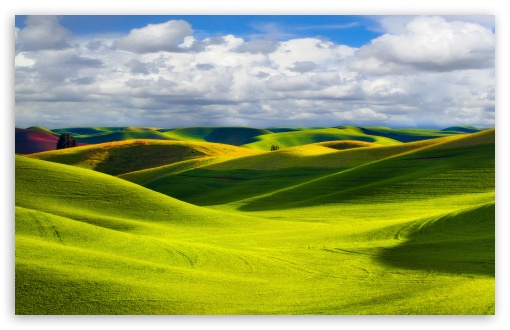 Green Hills HD wallpaper for Wide 16:10 5:3 Widescreen WHXGA WQXGA WUXGA WXGA WGA ; HD 16:9 High Definition WQHD QWXGA 1080p 900p 720p QHD nHD ; Standard 4:3 5:4 3:2 Fullscreen UXGA XGA SVGA QSXGA SXGA DVGA HVGA HQVGA devices ( Apple PowerBook G4 iPhone 4 3G 3GS iPod Touch ) ; Tablet 1:1 ; iPad 1/2/Mini ; Mobile 4:3 5:3 3:2 16:9 5:4 - UXGA XGA SVGA WGA DVGA HVGA HQVGA devices ( Apple PowerBook G4 iPhone 4 3G 3GS iPod Touch ) WQHD QWXGA 1080p 900p 720p QHD nHD QSXGA SXGA ;