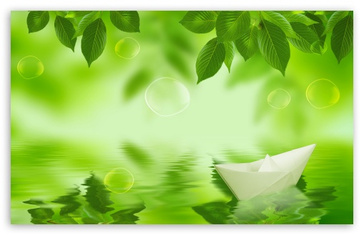 Green Lake HD wallpaper for Wide 16:10 5:3 Widescreen WHXGA WQXGA WUXGA WXGA WGA ; HD 16:9 High Definition WQHD QWXGA 1080p 900p 720p QHD nHD ; Standard 4:3 5:4 3:2 Fullscreen UXGA XGA SVGA QSXGA SXGA DVGA HVGA HQVGA devices ( Apple PowerBook G4 iPhone 4 3G 3GS iPod Touch ) ; iPad 1/2/Mini ; Mobile 4:3 5:3 3:2 16:9 5:4 - UXGA XGA SVGA WGA DVGA HVGA HQVGA devices ( Apple PowerBook G4 iPhone 4 3G 3GS iPod Touch ) WQHD QWXGA 1080p 900p 720p QHD nHD QSXGA SXGA ;