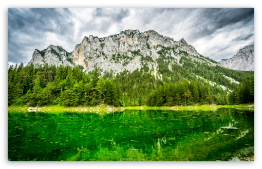 Green Lake HD wallpaper for Wide 16:10 5:3 Widescreen WHXGA WQXGA WUXGA WXGA WGA ; HD 16:9 High Definition WQHD QWXGA 1080p 900p 720p QHD nHD ; Standard 4:3 5:4 3:2 Fullscreen UXGA XGA SVGA QSXGA SXGA DVGA HVGA HQVGA devices ( Apple PowerBook G4 iPhone 4 3G 3GS iPod Touch ) ; Tablet 1:1 ; iPad 1/2/Mini ; Mobile 4:3 5:3 3:2 16:9 5:4 - UXGA XGA SVGA WGA DVGA HVGA HQVGA devices ( Apple PowerBook G4 iPhone 4 3G 3GS iPod Touch ) WQHD QWXGA 1080p 900p 720p QHD nHD QSXGA SXGA ;