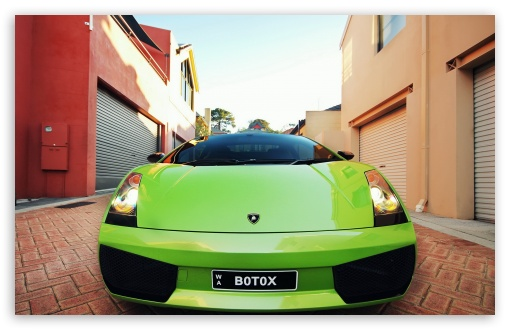 Green Lamborghini HD wallpaper for Wide 16:10 5:3 Widescreen WHXGA WQXGA WUXGA WXGA WGA ; HD 16:9 High Definition WQHD QWXGA 1080p 900p 720p QHD nHD ; Standard 4:3 5:4 3:2 Fullscreen UXGA XGA SVGA QSXGA SXGA DVGA HVGA HQVGA devices ( Apple PowerBook G4 iPhone 4 3G 3GS iPod Touch ) ; iPad 1/2/Mini ; Mobile 4:3 5:3 3:2 16:9 5:4 - UXGA XGA SVGA WGA DVGA HVGA HQVGA devices ( Apple PowerBook G4 iPhone 4 3G 3GS iPod Touch ) WQHD QWXGA 1080p 900p 720p QHD nHD QSXGA SXGA ;