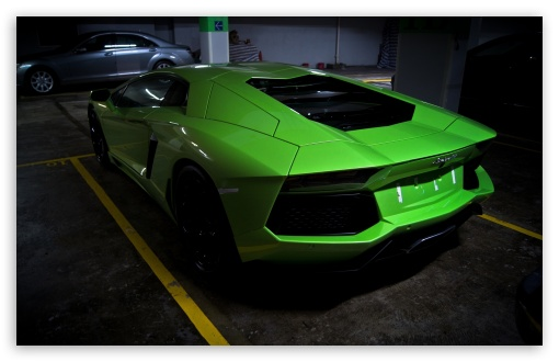 Green Lamborghini ❤ 4K UHD Wallpaper for Wide 16:10 5:3 Widescreen WHXGA WQXGA WUXGA WXGA WGA ; 4K UHD 16:9 Ultra High Definition 2160p 1440p 1080p 900p 720p ; Standard 4:3 5:4 3:2 Fullscreen UXGA XGA SVGA QSXGA SXGA DVGA HVGA HQVGA ( Apple PowerBook G4 iPhone 4 3G 3GS iPod Touch ) ; iPad 1/2/Mini ; Mobile 4:3 5:3 3:2 16:9 5:4 - UXGA XGA SVGA WGA DVGA HVGA HQVGA ( Apple PowerBook G4 iPhone 4 3G 3GS iPod Touch ) 2160p 1440p 1080p 900p 720p QSXGA SXGA ;