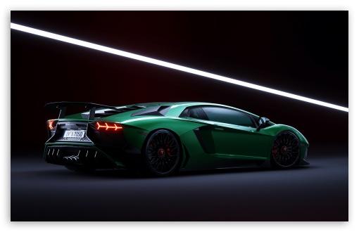 Green Lamborghini Aventador SuperVeloce Supercar UltraHD Wallpaper for Wide 16:10 5:3 Widescreen WHXGA WQXGA WUXGA WXGA WGA ; UltraWide 21:9 ; 8K UHD TV 16:9 Ultra High Definition 2160p 1440p 1080p 900p 720p ; Standard 4:3 5:4 3:2 Fullscreen UXGA XGA SVGA QSXGA SXGA DVGA HVGA HQVGA ( Apple PowerBook G4 iPhone 4 3G 3GS iPod Touch ) ; iPad 1/2/Mini ; Mobile 4:3 5:3 3:2 16:9 5:4 - UXGA XGA SVGA WGA DVGA HVGA HQVGA ( Apple PowerBook G4 iPhone 4 3G 3GS iPod Touch ) 2160p 1440p 1080p 900p 720p QSXGA SXGA ; Dual 16:10 5:3 16:9 4:3 5:4 3:2 WHXGA WQXGA WUXGA WXGA WGA 2160p 1440p 1080p 900p 720p UXGA XGA SVGA QSXGA SXGA DVGA HVGA HQVGA ( Apple PowerBook G4 iPhone 4 3G 3GS iPod Touch ) ;
