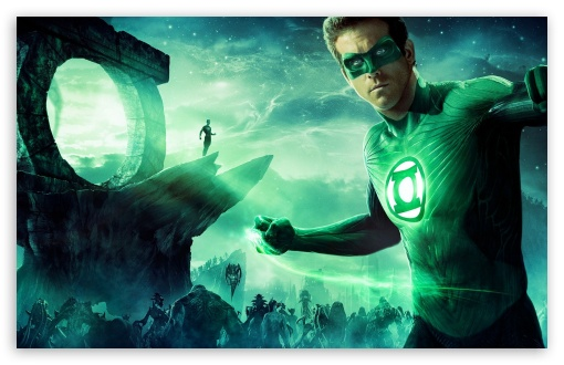 Green Lantern 2011 Movie ❤ 4K UHD Wallpaper for Wide 16:10 5:3 Widescreen WHXGA WQXGA WUXGA WXGA WGA ; 4K UHD 16:9 Ultra High Definition 2160p 1440p 1080p 900p 720p ; Standard 4:3 5:4 3:2 Fullscreen UXGA XGA SVGA QSXGA SXGA DVGA HVGA HQVGA ( Apple PowerBook G4 iPhone 4 3G 3GS iPod Touch ) ; Tablet 1:1 ; iPad 1/2/Mini ; Mobile 4:3 5:3 3:2 16:9 5:4 - UXGA XGA SVGA WGA DVGA HVGA HQVGA ( Apple PowerBook G4 iPhone 4 3G 3GS iPod Touch ) 2160p 1440p 1080p 900p 720p QSXGA SXGA ;