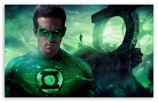 Green Lantern Movie HD wallpaper for Wide 16:10 5:3 Widescreen WHXGA WQXGA WUXGA WXGA WGA ; HD 16:9 High Definition WQHD QWXGA 1080p 900p 720p QHD nHD ; Standard 4:3 5:4 3:2 Fullscreen UXGA XGA SVGA QSXGA SXGA DVGA HVGA HQVGA devices ( Apple PowerBook G4 iPhone 4 3G 3GS iPod Touch ) ; Tablet 1:1 ; iPad 1/2/Mini ; Mobile 4:3 5:3 3:2 16:9 5:4 - UXGA XGA SVGA WGA DVGA HVGA HQVGA devices ( Apple PowerBook G4 iPhone 4 3G 3GS iPod Touch ) WQHD QWXGA 1080p 900p 720p QHD nHD QSXGA SXGA ;