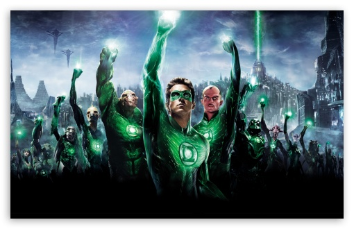 Green Lantern Movie 2011 HD wallpaper for Wide 16:10 5:3 Widescreen WHXGA WQXGA WUXGA WXGA WGA ; HD 16:9 High Definition WQHD QWXGA 1080p 900p 720p QHD nHD ; UHD 16:9 WQHD QWXGA 1080p 900p 720p QHD nHD ; Standard 4:3 5:4 3:2 Fullscreen UXGA XGA SVGA QSXGA SXGA DVGA HVGA HQVGA devices ( Apple PowerBook G4 iPhone 4 3G 3GS iPod Touch ) ; Tablet 1:1 ; iPad 1/2/Mini ; Mobile 4:3 5:3 3:2 16:9 5:4 - UXGA XGA SVGA WGA DVGA HVGA HQVGA devices ( Apple PowerBook G4 iPhone 4 3G 3GS iPod Touch ) WQHD QWXGA 1080p 900p 720p QHD nHD QSXGA SXGA ;
