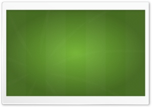 Green Lines Texture Ultra HD Wallpaper for 4K UHD Widescreen desktop, tablet & smartphone