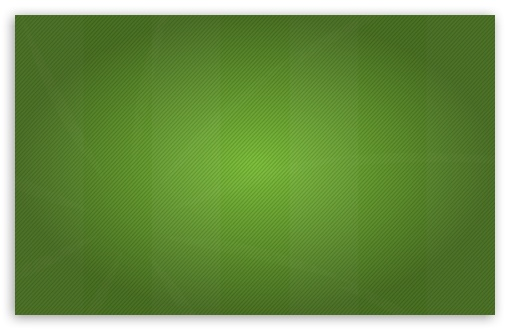 Green Lines Texture HD wallpaper for Wide 16:10 5:3 Widescreen WHXGA WQXGA WUXGA WXGA WGA ; HD 16:9 High Definition WQHD QWXGA 1080p 900p 720p QHD nHD ; Standard 4:3 5:4 3:2 Fullscreen UXGA XGA SVGA QSXGA SXGA DVGA HVGA HQVGA devices ( Apple PowerBook G4 iPhone 4 3G 3GS iPod Touch ) ; Tablet 1:1 ; iPad 1/2/Mini ; Mobile 4:3 5:3 3:2 16:9 5:4 - UXGA XGA SVGA WGA DVGA HVGA HQVGA devices ( Apple PowerBook G4 iPhone 4 3G 3GS iPod Touch ) WQHD QWXGA 1080p 900p 720p QHD nHD QSXGA SXGA ; Dual 16:10 5:3 16:9 4:3 5:4 WHXGA WQXGA WUXGA WXGA WGA WQHD QWXGA 1080p 900p 720p QHD nHD UXGA XGA SVGA QSXGA SXGA ;