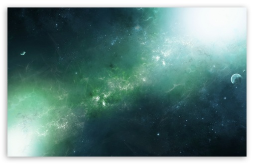 Green Nebula ❤ 4K UHD Wallpaper for Wide 16:10 5:3 Widescreen WHXGA WQXGA WUXGA WXGA WGA ; 4K UHD 16:9 Ultra High Definition 2160p 1440p 1080p 900p 720p ; Standard 4:3 5:4 3:2 Fullscreen UXGA XGA SVGA QSXGA SXGA DVGA HVGA HQVGA ( Apple PowerBook G4 iPhone 4 3G 3GS iPod Touch ) ; Tablet 1:1 ; iPad 1/2/Mini ; Mobile 4:3 5:3 3:2 16:9 5:4 - UXGA XGA SVGA WGA DVGA HVGA HQVGA ( Apple PowerBook G4 iPhone 4 3G 3GS iPod Touch ) 2160p 1440p 1080p 900p 720p QSXGA SXGA ;