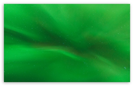 Green Night Sky ❤ 4K UHD Wallpaper for Wide 16:10 5:3 Widescreen WHXGA WQXGA WUXGA WXGA WGA ; UltraWide 21:9 24:10 ; 4K UHD 16:9 Ultra High Definition 2160p 1440p 1080p 900p 720p ; UHD 16:9 2160p 1440p 1080p 900p 720p ; Standard 4:3 5:4 3:2 Fullscreen UXGA XGA SVGA QSXGA SXGA DVGA HVGA HQVGA ( Apple PowerBook G4 iPhone 4 3G 3GS iPod Touch ) ; Smartphone 16:9 3:2 5:3 2160p 1440p 1080p 900p 720p DVGA HVGA HQVGA ( Apple PowerBook G4 iPhone 4 3G 3GS iPod Touch ) WGA ; Tablet 1:1 ; iPad 1/2/Mini ; Mobile 4:3 5:3 3:2 16:9 5:4 - UXGA XGA SVGA WGA DVGA HVGA HQVGA ( Apple PowerBook G4 iPhone 4 3G 3GS iPod Touch ) 2160p 1440p 1080p 900p 720p QSXGA SXGA ; Dual 16:10 5:3 16:9 4:3 5:4 3:2 WHXGA WQXGA WUXGA WXGA WGA 2160p 1440p 1080p 900p 720p UXGA XGA SVGA QSXGA SXGA DVGA HVGA HQVGA ( Apple PowerBook G4 iPhone 4 3G 3GS iPod Touch ) ;