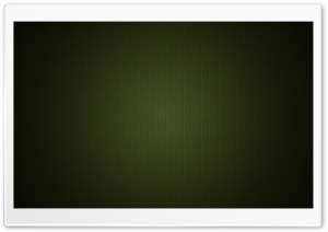 Green Pattern HD Wide Wallpaper for Widescreen