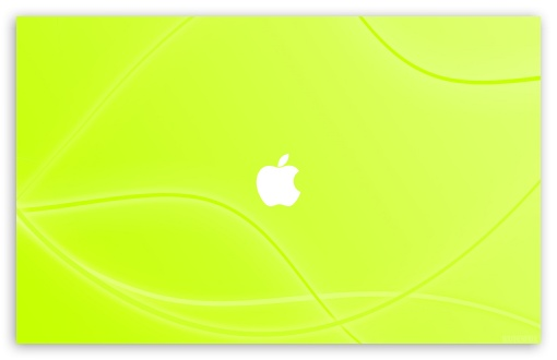 Green Pulse HD wallpaper for Wide 16:10 5:3 Widescreen WHXGA WQXGA WUXGA WXGA WGA ; HD 16:9 High Definition WQHD QWXGA 1080p 900p 720p QHD nHD ; Standard 4:3 Fullscreen UXGA XGA SVGA ; iPad 1/2/Mini ; Mobile 4:3 5:3 3:2 16:9 - UXGA XGA SVGA WGA DVGA HVGA HQVGA devices ( Apple PowerBook G4 iPhone 4 3G 3GS iPod Touch ) WQHD QWXGA 1080p 900p 720p QHD nHD ;