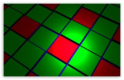 Green  Red Cubes ❤ 4K UHD Wallpaper for Wide 16:10 5:3 Widescreen WHXGA WQXGA WUXGA WXGA WGA ; 4K UHD 16:9 Ultra High Definition 2160p 1440p 1080p 900p 720p ; UHD 16:9 2160p 1440p 1080p 900p 720p ; Standard 4:3 5:4 3:2 Fullscreen UXGA XGA SVGA QSXGA SXGA DVGA HVGA HQVGA ( Apple PowerBook G4 iPhone 4 3G 3GS iPod Touch ) ; Smartphone 5:3 WGA ; Tablet 1:1 ; iPad 1/2/Mini ; Mobile 4:3 5:3 3:2 16:9 5:4 - UXGA XGA SVGA WGA DVGA HVGA HQVGA ( Apple PowerBook G4 iPhone 4 3G 3GS iPod Touch ) 2160p 1440p 1080p 900p 720p QSXGA SXGA ; Dual 16:10 5:3 16:9 4:3 5:4 WHXGA WQXGA WUXGA WXGA WGA 2160p 1440p 1080p 900p 720p UXGA XGA SVGA QSXGA SXGA ;
