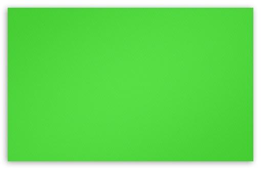 Green Reptile Scales ❤ 4K UHD Wallpaper for Wide 16:10 5:3 Widescreen WHXGA WQXGA WUXGA WXGA WGA ; 4K UHD 16:9 Ultra High Definition 2160p 1440p 1080p 900p 720p ; UHD 16:9 2160p 1440p 1080p 900p 720p ; Standard 4:3 5:4 3:2 Fullscreen UXGA XGA SVGA QSXGA SXGA DVGA HVGA HQVGA ( Apple PowerBook G4 iPhone 4 3G 3GS iPod Touch ) ; Smartphone 5:3 WGA ; Tablet 1:1 ; iPad 1/2/Mini ; Mobile 4:3 5:3 3:2 16:9 5:4 - UXGA XGA SVGA WGA DVGA HVGA HQVGA ( Apple PowerBook G4 iPhone 4 3G 3GS iPod Touch ) 2160p 1440p 1080p 900p 720p QSXGA SXGA ; Dual 16:10 5:3 16:9 4:3 5:4 WHXGA WQXGA WUXGA WXGA WGA 2160p 1440p 1080p 900p 720p UXGA XGA SVGA QSXGA SXGA ;