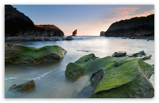 Green Rocks Beach ❤ 4K UHD Wallpaper for Wide 16:10 5:3 Widescreen WHXGA WQXGA WUXGA WXGA WGA ; 4K UHD 16:9 Ultra High Definition 2160p 1440p 1080p 900p 720p ; UHD 16:9 2160p 1440p 1080p 900p 720p ; Standard 4:3 5:4 3:2 Fullscreen UXGA XGA SVGA QSXGA SXGA DVGA HVGA HQVGA ( Apple PowerBook G4 iPhone 4 3G 3GS iPod Touch ) ; Tablet 1:1 ; iPad 1/2/Mini ; Mobile 4:3 5:3 3:2 16:9 5:4 - UXGA XGA SVGA WGA DVGA HVGA HQVGA ( Apple PowerBook G4 iPhone 4 3G 3GS iPod Touch ) 2160p 1440p 1080p 900p 720p QSXGA SXGA ; Dual 16:10 5:3 4:3 5:4 WHXGA WQXGA WUXGA WXGA WGA UXGA XGA SVGA QSXGA SXGA ;