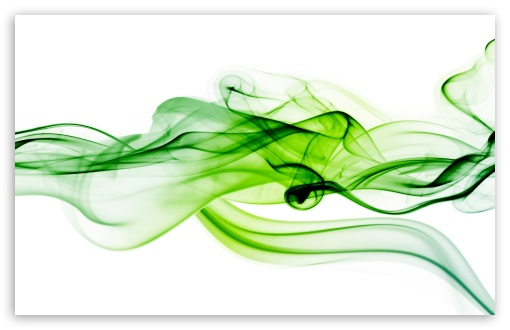 Green Smoke HD wallpaper for Wide 16:10 5:3 Widescreen WHXGA WQXGA WUXGA WXGA WGA ; HD 16:9 High Definition WQHD QWXGA 1080p 900p 720p QHD nHD ; Standard 4:3 5:4 3:2 Fullscreen UXGA XGA SVGA QSXGA SXGA DVGA HVGA HQVGA devices ( Apple PowerBook G4 iPhone 4 3G 3GS iPod Touch ) ; Tablet 1:1 ; iPad 1/2/Mini ; Mobile 4:3 5:3 3:2 16:9 5:4 - UXGA XGA SVGA WGA DVGA HVGA HQVGA devices ( Apple PowerBook G4 iPhone 4 3G 3GS iPod Touch ) WQHD QWXGA 1080p 900p 720p QHD nHD QSXGA SXGA ;