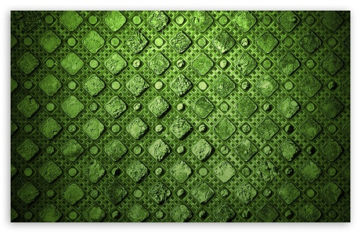 Green Squares Pattern HD wallpaper for Wide 16:10 5:3 Widescreen WHXGA WQXGA WUXGA WXGA WGA ; HD 16:9 High Definition WQHD QWXGA 1080p 900p 720p QHD nHD ; Standard 4:3 5:4 3:2 Fullscreen UXGA XGA SVGA QSXGA SXGA DVGA HVGA HQVGA devices ( Apple PowerBook G4 iPhone 4 3G 3GS iPod Touch ) ; Tablet 1:1 ; iPad 1/2/Mini ; Mobile 4:3 5:3 3:2 16:9 5:4 - UXGA XGA SVGA WGA DVGA HVGA HQVGA devices ( Apple PowerBook G4 iPhone 4 3G 3GS iPod Touch ) WQHD QWXGA 1080p 900p 720p QHD nHD QSXGA SXGA ; Dual 16:10 5:3 16:9 4:3 5:4 WHXGA WQXGA WUXGA WXGA WGA WQHD QWXGA 1080p 900p 720p QHD nHD UXGA XGA SVGA QSXGA SXGA ;