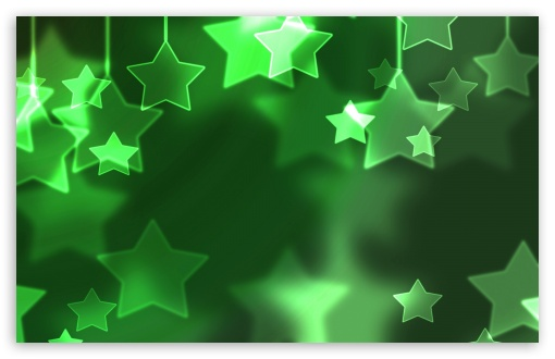 Green Stars HD wallpaper for Wide 16:10 5:3 Widescreen WHXGA WQXGA WUXGA WXGA WGA ; HD 16:9 High Definition WQHD QWXGA 1080p 900p 720p QHD nHD ; Standard 4:3 5:4 3:2 Fullscreen UXGA XGA SVGA QSXGA SXGA DVGA HVGA HQVGA devices ( Apple PowerBook G4 iPhone 4 3G 3GS iPod Touch ) ; iPad 1/2/Mini ; Mobile 4:3 5:3 3:2 16:9 5:4 - UXGA XGA SVGA WGA DVGA HVGA HQVGA devices ( Apple PowerBook G4 iPhone 4 3G 3GS iPod Touch ) WQHD QWXGA 1080p 900p 720p QHD nHD QSXGA SXGA ;