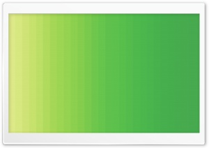 Green Stripe Pattern HD Wide Wallpaper for Widescreen