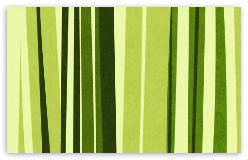 Green Stripes HD wallpaper for Wide 16:10 5:3 Widescreen WHXGA WQXGA WUXGA WXGA WGA ; HD 16:9 High Definition WQHD QWXGA 1080p 900p 720p QHD nHD ; Standard 4:3 5:4 3:2 Fullscreen UXGA XGA SVGA QSXGA SXGA DVGA HVGA HQVGA devices ( Apple PowerBook G4 iPhone 4 3G 3GS iPod Touch ) ; iPad 1/2/Mini ; Mobile 4:3 5:3 3:2 16:9 5:4 - UXGA XGA SVGA WGA DVGA HVGA HQVGA devices ( Apple PowerBook G4 iPhone 4 3G 3GS iPod Touch ) WQHD QWXGA 1080p 900p 720p QHD nHD QSXGA SXGA ;