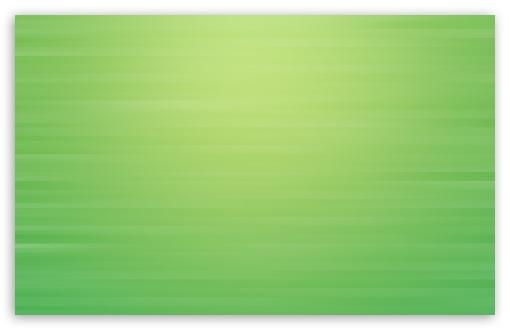 Green Stripes Background UltraHD Wallpaper for Wide 16:10 5:3 Widescreen WHXGA WQXGA WUXGA WXGA WGA ; UltraWide 21:9 24:10 ; 8K UHD TV 16:9 Ultra High Definition 2160p 1440p 1080p 900p 720p ; UHD 16:9 2160p 1440p 1080p 900p 720p ; Standard 4:3 5:4 3:2 Fullscreen UXGA XGA SVGA QSXGA SXGA DVGA HVGA HQVGA ( Apple PowerBook G4 iPhone 4 3G 3GS iPod Touch ) ; Smartphone 16:9 3:2 5:3 2160p 1440p 1080p 900p 720p DVGA HVGA HQVGA ( Apple PowerBook G4 iPhone 4 3G 3GS iPod Touch ) WGA ; Tablet 1:1 ; iPad 1/2/Mini ; Mobile 4:3 5:3 3:2 16:9 5:4 - UXGA XGA SVGA WGA DVGA HVGA HQVGA ( Apple PowerBook G4 iPhone 4 3G 3GS iPod Touch ) 2160p 1440p 1080p 900p 720p QSXGA SXGA ; Dual 16:10 5:3 16:9 4:3 5:4 3:2 WHXGA WQXGA WUXGA WXGA WGA 2160p 1440p 1080p 900p 720p UXGA XGA SVGA QSXGA SXGA DVGA HVGA HQVGA ( Apple PowerBook G4 iPhone 4 3G 3GS iPod Touch ) ; Triple 16:10 5:3 16:9 4:3 5:4 3:2 WHXGA WQXGA WUXGA WXGA WGA 2160p 1440p 1080p 900p 720p UXGA XGA SVGA QSXGA SXGA DVGA HVGA HQVGA ( Apple PowerBook G4 iPhone 4 3G 3GS iPod Touch ) ;