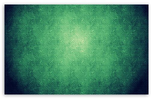Green Texture HD wallpaper for Wide 16:10 5:3 Widescreen WHXGA WQXGA WUXGA WXGA WGA ; HD 16:9 High Definition WQHD QWXGA 1080p 900p 720p QHD nHD ; Standard 4:3 5:4 3:2 Fullscreen UXGA XGA SVGA QSXGA SXGA DVGA HVGA HQVGA devices ( Apple PowerBook G4 iPhone 4 3G 3GS iPod Touch ) ; Tablet 1:1 ; iPad 1/2/Mini ; Mobile 4:3 5:3 3:2 16:9 5:4 - UXGA XGA SVGA WGA DVGA HVGA HQVGA devices ( Apple PowerBook G4 iPhone 4 3G 3GS iPod Touch ) WQHD QWXGA 1080p 900p 720p QHD nHD QSXGA SXGA ; Dual 16:10 5:3 16:9 4:3 5:4 WHXGA WQXGA WUXGA WXGA WGA WQHD QWXGA 1080p 900p 720p QHD nHD UXGA XGA SVGA QSXGA SXGA ;