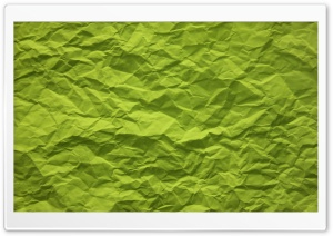 Green Texture HD Wide Wallpaper for Widescreen