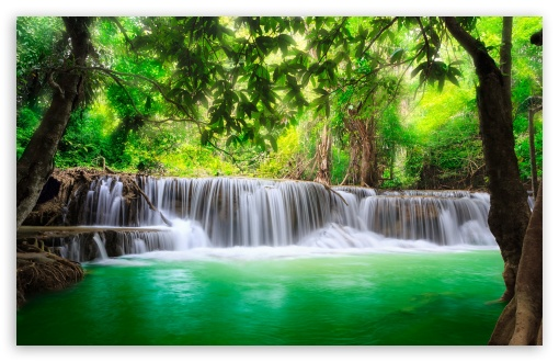 Green Tropical Waterfall UltraHD Wallpaper for Wide 16:10 5:3 Widescreen WHXGA WQXGA WUXGA WXGA WGA ; 8K UHD TV 16:9 Ultra High Definition 2160p 1440p 1080p 900p 720p ; Standard 4:3 5:4 3:2 Fullscreen UXGA XGA SVGA QSXGA SXGA DVGA HVGA HQVGA ( Apple PowerBook G4 iPhone 4 3G 3GS iPod Touch ) ; Smartphone 5:3 WGA ; Tablet 1:1 ; iPad 1/2/Mini ; Mobile 4:3 5:3 3:2 16:9 5:4 - UXGA XGA SVGA WGA DVGA HVGA HQVGA ( Apple PowerBook G4 iPhone 4 3G 3GS iPod Touch ) 2160p 1440p 1080p 900p 720p QSXGA SXGA ; Dual 16:10 5:3 16:9 4:3 5:4 WHXGA WQXGA WUXGA WXGA WGA 2160p 1440p 1080p 900p 720p UXGA XGA SVGA QSXGA SXGA ;