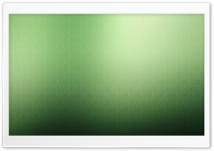 Green Victorian Background HD Wide Wallpaper for Widescreen
