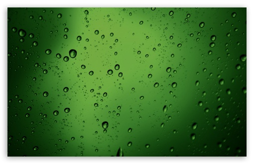 Green Water Drops HD wallpaper for Wide 16:10 5:3 Widescreen WHXGA WQXGA WUXGA WXGA WGA ; HD 16:9 High Definition WQHD QWXGA 1080p 900p 720p QHD nHD ; Standard 4:3 5:4 3:2 Fullscreen UXGA XGA SVGA QSXGA SXGA DVGA HVGA HQVGA devices ( Apple PowerBook G4 iPhone 4 3G 3GS iPod Touch ) ; Tablet 1:1 ; iPad 1/2/Mini ; Mobile 4:3 5:3 3:2 16:9 5:4 - UXGA XGA SVGA WGA DVGA HVGA HQVGA devices ( Apple PowerBook G4 iPhone 4 3G 3GS iPod Touch ) WQHD QWXGA 1080p 900p 720p QHD nHD QSXGA SXGA ; Dual 16:10 5:3 16:9 4:3 5:4 WHXGA WQXGA WUXGA WXGA WGA WQHD QWXGA 1080p 900p 720p QHD nHD UXGA XGA SVGA QSXGA SXGA ;