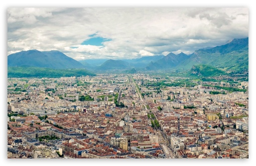 Grenoble Panorama ❤ 4K UHD Wallpaper for Wide 16:10 5:3 Widescreen WHXGA WQXGA WUXGA WXGA WGA ; 4K UHD 16:9 Ultra High Definition 2160p 1440p 1080p 900p 720p ; Standard 4:3 5:4 3:2 Fullscreen UXGA XGA SVGA QSXGA SXGA DVGA HVGA HQVGA ( Apple PowerBook G4 iPhone 4 3G 3GS iPod Touch ) ; Smartphone 5:3 WGA ; Tablet 1:1 ; iPad 1/2/Mini ; Mobile 4:3 5:3 3:2 16:9 5:4 - UXGA XGA SVGA WGA DVGA HVGA HQVGA ( Apple PowerBook G4 iPhone 4 3G 3GS iPod Touch ) 2160p 1440p 1080p 900p 720p QSXGA SXGA ; Dual 16:10 5:3 16:9 4:3 5:4 WHXGA WQXGA WUXGA WXGA WGA 2160p 1440p 1080p 900p 720p UXGA XGA SVGA QSXGA SXGA ;
