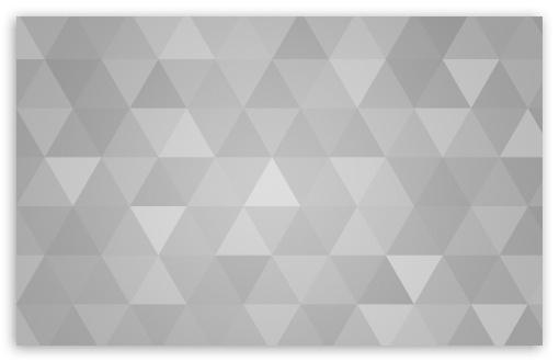 Grey Abstract Geometric Triangle Background UltraHD Wallpaper for Wide 16:10 5:3 Widescreen WHXGA WQXGA WUXGA WXGA WGA ; UltraWide 21:9 24:10 ; 8K UHD TV 16:9 Ultra High Definition 2160p 1440p 1080p 900p 720p ; UHD 16:9 2160p 1440p 1080p 900p 720p ; Standard 4:3 5:4 3:2 Fullscreen UXGA XGA SVGA QSXGA SXGA DVGA HVGA HQVGA ( Apple PowerBook G4 iPhone 4 3G 3GS iPod Touch ) ; Smartphone 16:9 3:2 5:3 2160p 1440p 1080p 900p 720p DVGA HVGA HQVGA ( Apple PowerBook G4 iPhone 4 3G 3GS iPod Touch ) WGA ; Tablet 1:1 ; iPad 1/2/Mini ; Mobile 4:3 5:3 3:2 16:9 5:4 - UXGA XGA SVGA WGA DVGA HVGA HQVGA ( Apple PowerBook G4 iPhone 4 3G 3GS iPod Touch ) 2160p 1440p 1080p 900p 720p QSXGA SXGA ; Dual 16:10 5:3 16:9 4:3 5:4 3:2 WHXGA WQXGA WUXGA WXGA WGA 2160p 1440p 1080p 900p 720p UXGA XGA SVGA QSXGA SXGA DVGA HVGA HQVGA ( Apple PowerBook G4 iPhone 4 3G 3GS iPod Touch ) ; Triple 16:10 5:3 16:9 4:3 5:4 3:2 WHXGA WQXGA WUXGA WXGA WGA 2160p 1440p 1080p 900p 720p UXGA XGA SVGA QSXGA SXGA DVGA HVGA HQVGA ( Apple PowerBook G4 iPhone 4 3G 3GS iPod Touch ) ;
