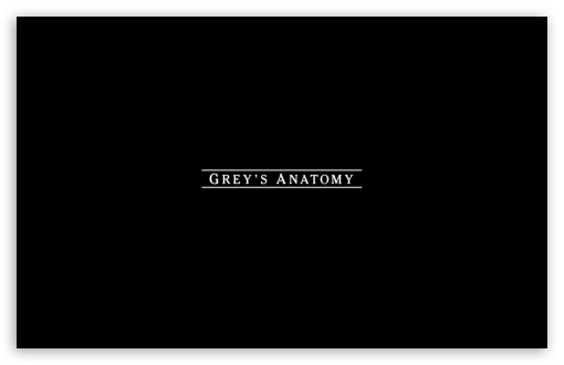 Grey's Anatomy HD wallpaper for Wide 16:10 5:3 Widescreen WHXGA WQXGA WUXGA WXGA WGA ; HD 16:9 High Definition WQHD QWXGA 1080p 900p 720p QHD nHD ; Standard 4:3 5:4 3:2 Fullscreen UXGA XGA SVGA QSXGA SXGA DVGA HVGA HQVGA devices ( Apple PowerBook G4 iPhone 4 3G 3GS iPod Touch ) ; Tablet 1:1 ; iPad 1/2/Mini ; Mobile 4:3 5:3 3:2 16:9 5:4 - UXGA XGA SVGA WGA DVGA HVGA HQVGA devices ( Apple PowerBook G4 iPhone 4 3G 3GS iPod Touch ) WQHD QWXGA 1080p 900p 720p QHD nHD QSXGA SXGA ;