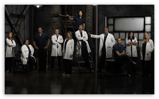 Greys Anatomy TV Show Cast ❤ 4K UHD Wallpaper for Wide 5:3 Widescreen WGA ; 4K UHD 16:9 Ultra High Definition 2160p 1440p 1080p 900p 720p ; Standard 3:2 Fullscreen DVGA HVGA HQVGA ( Apple PowerBook G4 iPhone 4 3G 3GS iPod Touch ) ; Mobile 5:3 3:2 16:9 - WGA DVGA HVGA HQVGA ( Apple PowerBook G4 iPhone 4 3G 3GS iPod Touch ) 2160p 1440p 1080p 900p 720p ;