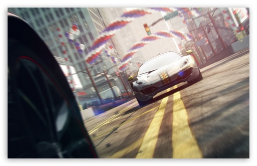 GRID 2 Cars HD wallpaper for Wide 16:10 5:3 Widescreen WHXGA WQXGA WUXGA WXGA WGA ; HD 16:9 High Definition WQHD QWXGA 1080p 900p 720p QHD nHD ; Standard 4:3 5:4 3:2 Fullscreen UXGA XGA SVGA QSXGA SXGA DVGA HVGA HQVGA devices ( Apple PowerBook G4 iPhone 4 3G 3GS iPod Touch ) ; Tablet 1:1 ; iPad 1/2/Mini ; Mobile 4:3 5:3 3:2 16:9 5:4 - UXGA XGA SVGA WGA DVGA HVGA HQVGA devices ( Apple PowerBook G4 iPhone 4 3G 3GS iPod Touch ) WQHD QWXGA 1080p 900p 720p QHD nHD QSXGA SXGA ;