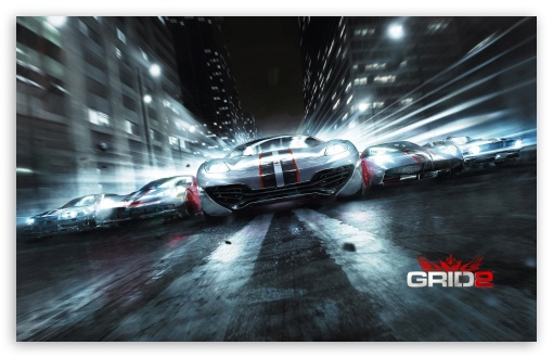 Grid 2 Game HD wallpaper for Wide 16:10 5:3 Widescreen WHXGA WQXGA WUXGA WXGA WGA ; HD 16:9 High Definition WQHD QWXGA 1080p 900p 720p QHD nHD ; Standard 3:2 Fullscreen DVGA HVGA HQVGA devices ( Apple PowerBook G4 iPhone 4 3G 3GS iPod Touch ) ; Mobile 5:3 3:2 16:9 - WGA DVGA HVGA HQVGA devices ( Apple PowerBook G4 iPhone 4 3G 3GS iPod Touch ) WQHD QWXGA 1080p 900p 720p QHD nHD ;