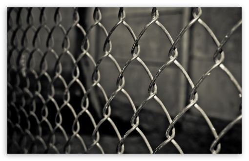 grid fence 4k hd desktop wallpaper for 4k ultra hd tv wide