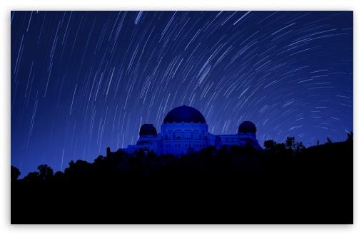 Griffith Observatory at Night, Star Trails ❤ 4K UHD Wallpaper for Wide 16:10 5:3 Widescreen WHXGA WQXGA WUXGA WXGA WGA ; UltraWide 21:9 24:10 ; 4K UHD 16:9 Ultra High Definition 2160p 1440p 1080p 900p 720p ; UHD 16:9 2160p 1440p 1080p 900p 720p ; Standard 4:3 5:4 3:2 Fullscreen UXGA XGA SVGA QSXGA SXGA DVGA HVGA HQVGA ( Apple PowerBook G4 iPhone 4 3G 3GS iPod Touch ) ; Tablet 1:1 ; iPad 1/2/Mini ; Mobile 4:3 5:3 3:2 16:9 5:4 - UXGA XGA SVGA WGA DVGA HVGA HQVGA ( Apple PowerBook G4 iPhone 4 3G 3GS iPod Touch ) 2160p 1440p 1080p 900p 720p QSXGA SXGA ; Dual 16:10 5:3 16:9 4:3 5:4 3:2 WHXGA WQXGA WUXGA WXGA WGA 2160p 1440p 1080p 900p 720p UXGA XGA SVGA QSXGA SXGA DVGA HVGA HQVGA ( Apple PowerBook G4 iPhone 4 3G 3GS iPod Touch ) ; Triple 4:3 5:4 3:2 UXGA XGA SVGA QSXGA SXGA DVGA HVGA HQVGA ( Apple PowerBook G4 iPhone 4 3G 3GS iPod Touch ) ;