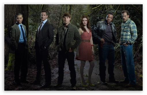 Grimm TV Show Cast ❤ 4K UHD Wallpaper for Wide 16:10 5:3 Widescreen WHXGA WQXGA WUXGA WXGA WGA ; 4K UHD 16:9 Ultra High Definition 2160p 1440p 1080p 900p 720p ; Standard 4:3 5:4 3:2 Fullscreen UXGA XGA SVGA QSXGA SXGA DVGA HVGA HQVGA ( Apple PowerBook G4 iPhone 4 3G 3GS iPod Touch ) ; Tablet 1:1 ; iPad 1/2/Mini ; Mobile 4:3 5:3 3:2 16:9 5:4 - UXGA XGA SVGA WGA DVGA HVGA HQVGA ( Apple PowerBook G4 iPhone 4 3G 3GS iPod Touch ) 2160p 1440p 1080p 900p 720p QSXGA SXGA ;