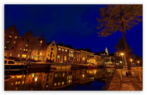 Groningen At Night ❤ 4K UHD Wallpaper for Wide 16:10 5:3 Widescreen WHXGA WQXGA WUXGA WXGA WGA ; 4K UHD 16:9 Ultra High Definition 2160p 1440p 1080p 900p 720p ; Standard 4:3 5:4 3:2 Fullscreen UXGA XGA SVGA QSXGA SXGA DVGA HVGA HQVGA ( Apple PowerBook G4 iPhone 4 3G 3GS iPod Touch ) ; Tablet 1:1 ; iPad 1/2/Mini ; Mobile 4:3 5:3 3:2 16:9 5:4 - UXGA XGA SVGA WGA DVGA HVGA HQVGA ( Apple PowerBook G4 iPhone 4 3G 3GS iPod Touch ) 2160p 1440p 1080p 900p 720p QSXGA SXGA ;