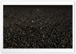 Ground Level HD Wide Wallpaper for Widescreen