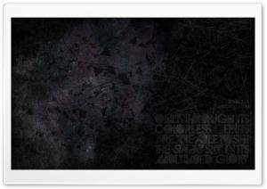 Grunge HD Wide Wallpaper for Widescreen