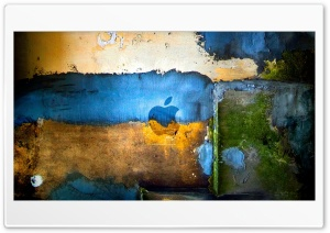 Grunge Ultra HD Wallpaper for 4K UHD Widescreen desktop, tablet & smartphone