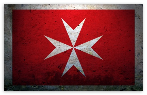 Grunge Civil Ensign Of Malta ❤ 4K UHD Wallpaper for Wide 16:10 5:3 Widescreen WHXGA WQXGA WUXGA WXGA WGA ; 4K UHD 16:9 Ultra High Definition 2160p 1440p 1080p 900p 720p ; Standard 4:3 5:4 3:2 Fullscreen UXGA XGA SVGA QSXGA SXGA DVGA HVGA HQVGA ( Apple PowerBook G4 iPhone 4 3G 3GS iPod Touch ) ; Tablet 1:1 ; iPad 1/2/Mini ; Mobile 4:3 5:3 3:2 16:9 5:4 - UXGA XGA SVGA WGA DVGA HVGA HQVGA ( Apple PowerBook G4 iPhone 4 3G 3GS iPod Touch ) 2160p 1440p 1080p 900p 720p QSXGA SXGA ;